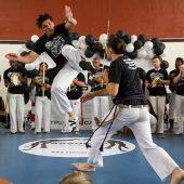 capoeira festival roda 2