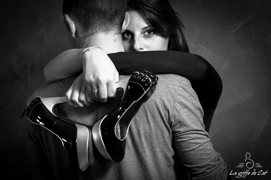 glamour-couple-chaussures