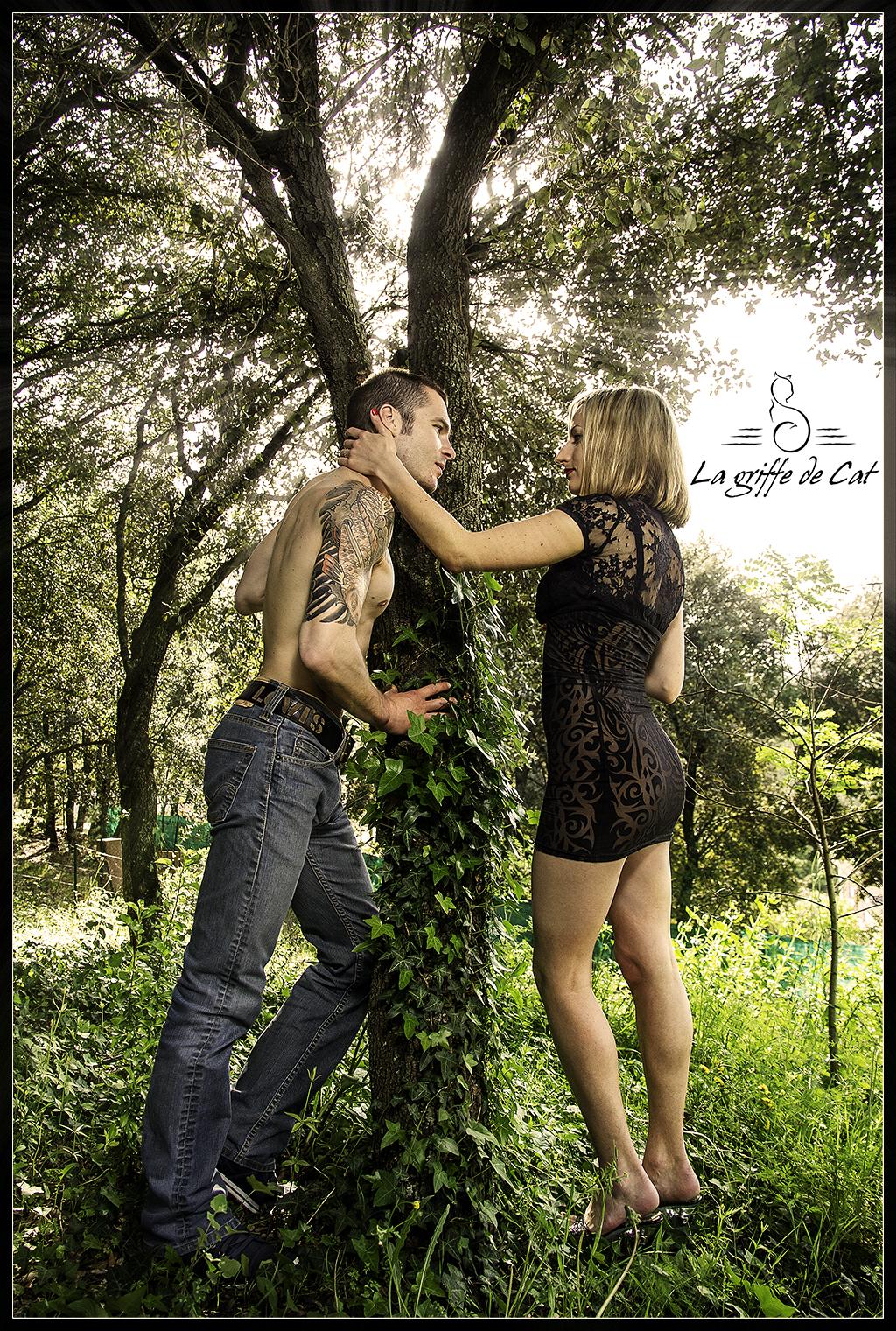 glamour-couple-exterieur