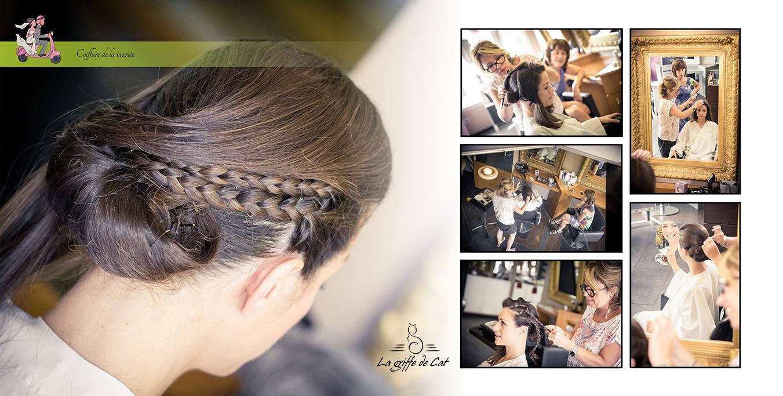 1-MAP_livre-coiffure-thème_voyage