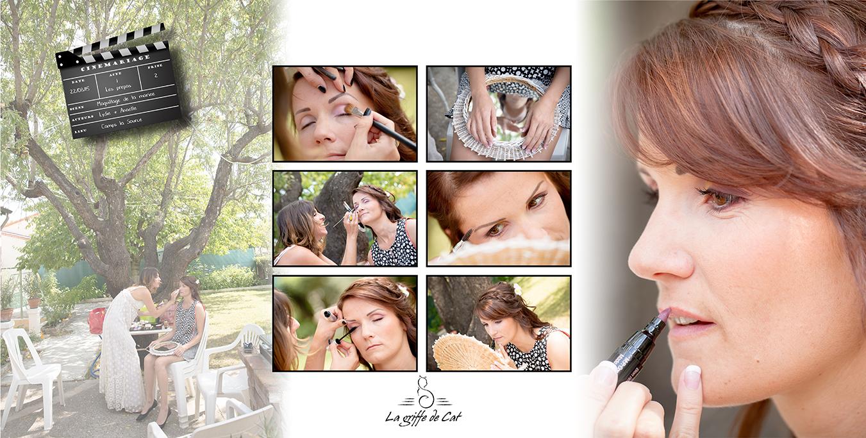 2-MAP_livre-maquillage-thème_cinéma