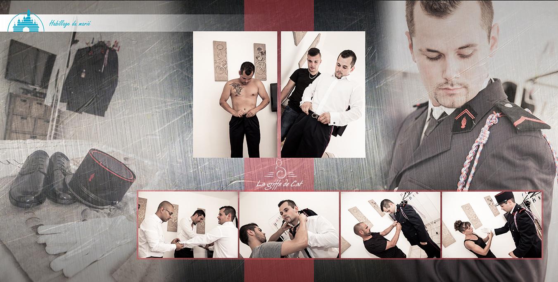4-MAP_livre-habillage_marié-thème_disney