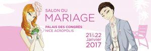 salon-mariage-nice-2017