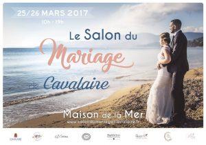 salon-du-mariage-cavalaire-25-et-26-mars-2017