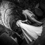 Mariés cave cistercienne Font du Broc