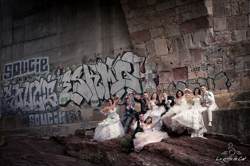 trash the dress collectif tags