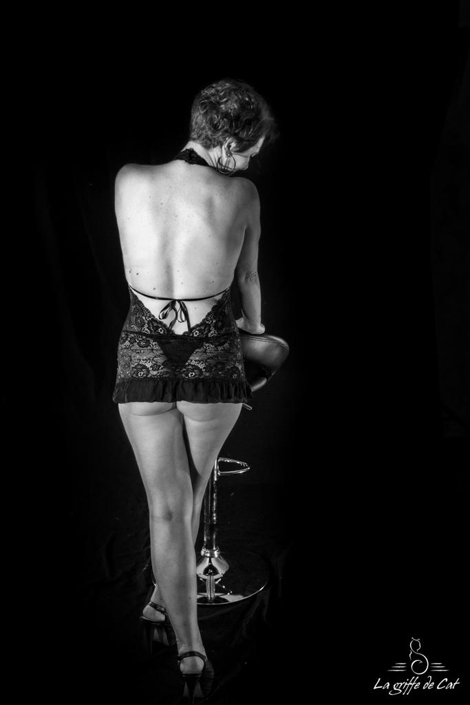 glamour-femme-lingerie
